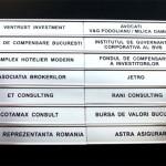 argintiu_z-150x150 Gravare placute firma