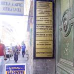 cabinat-avocat-panou-publicitar-150x150 Gravare placute firma