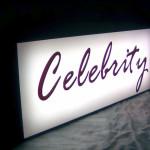 casete_luminoase_creative_media2-150x150 Casete luminoase plexiglas