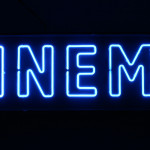 cinema_neon_sign_059-C14-C-150x150 Firme luminoase tub spectral