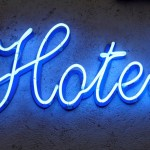 reclama-hotel-150x150 Firme luminoase tub spectral