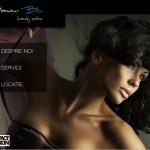 webdesign_glamourblu.ro_-150x150 Web Design