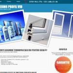 webdesign_termoprofilvid-150x150 Web Design