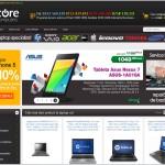 webdesin_artcore.ro_-150x150 Web Design