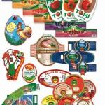 etichete-stickere-150x150 Etichete Autocolante