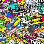 stickere-si-etichete-autocolante-150x150 Etichete Autocolante