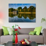 tablou-canvas-1-panou5-150x150 Tablouri Canvas Panza Personalizate