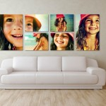 tablou-canvas-150x150 Tablouri Canvas Panza Personalizate