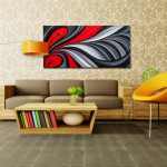 tablou-canvas4-150x150 Tablouri Canvas Panza Personalizate