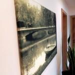 tablouri-personalizate4-150x150 Tablouri Canvas Panza Personalizate