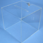 urna-transparenta-plexiglas_12-150x150 Urne plexiglas transparente