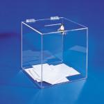 urna-transparenta-plexiglas_13-150x150 Urne plexiglas transparente