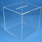 urna-transparenta-plexiglas_14-150x150 Urne plexiglas transparente