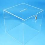 urna-transparenta-plexiglas_9-150x150 Urne plexiglas transparente