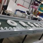 20141122_015237-150x150 Firma Luminoasa Borsalino