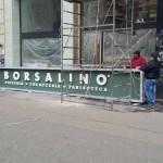 20141123_105746-150x150 Firma Luminoasa Borsalino