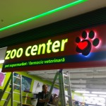 20151120_010503-150x150 Firma luminoasa ZooCenter