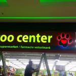 20151120_010511-150x150 Firma luminoasa ZooCenter