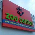 20151120_165716-150x150 Firma luminoasa ZooCenter