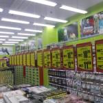 IMG-20150923-WA0010-150x150 Firma luminoasa ZooCenter