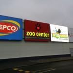 IMG-20151208-WA0007-150x150 Firma luminoasa ZooCenter