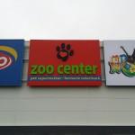 IMG-20151208-WA0010-150x150 Firma luminoasa ZooCenter