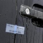 car-150x150 Etichete Sigiliu
