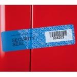 eticheta-de-securitate-pentru-sigiliu-200x200-150x150 Etichete Sigiliu