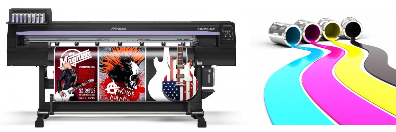 header1 Printare Autocolant