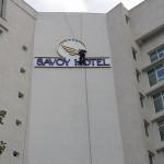 13087656_345376168919524_2833893891465632159_n-150x150 Semnalistica exterioara Savoy Hotel Mamaia