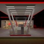 v2-exterior-de-noapte-render-2-150x150 Receptii firme