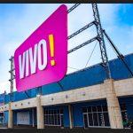 Vivo-150x150 Semnalistica VIVO